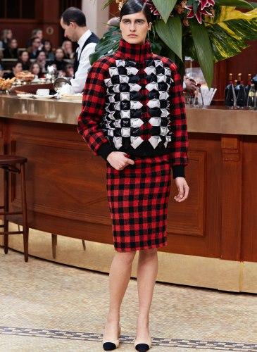 15K12.jpg.fashionImg.veryhi