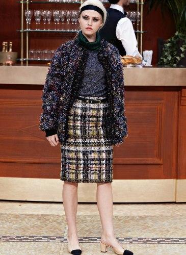 15K17.jpg.fashionImg.veryhi