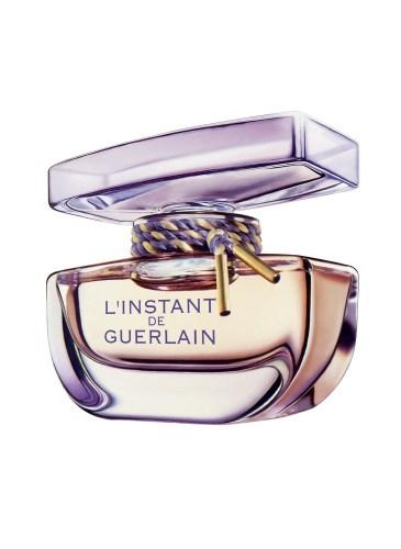 Guerlain - women
