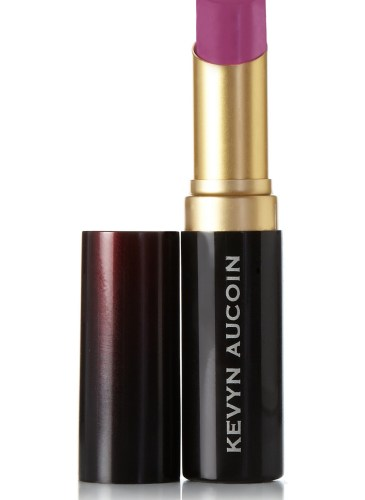 Kevyn Aucoin The Matte Lip Color-Net-a-porter