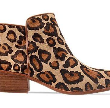 Sam-Edelman-shoes-Petty-(Leopard-Brahm)-010604