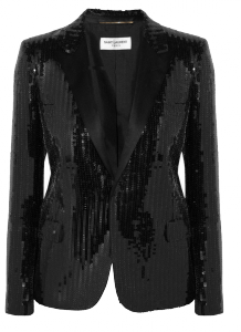 Shimmer_Saint Laurent