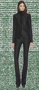 Suits_gucci