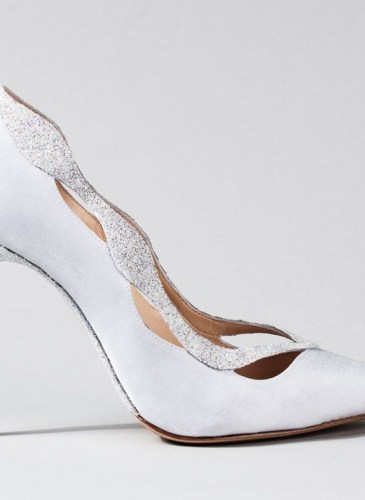 alexandre-birman-cinderella-shoe