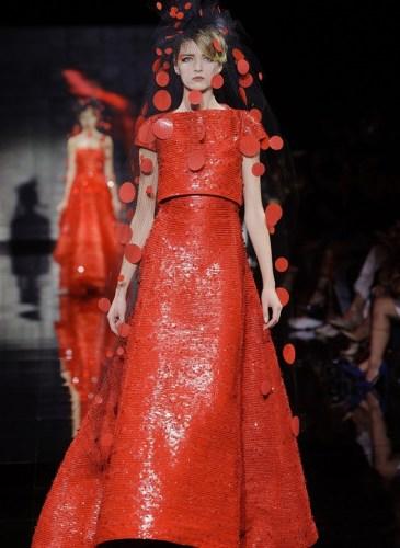 armani-prive-2014-fall-haute-couture-show68