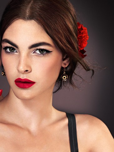 dolce-and-gabbana-dolce-matte-lipstick-makeup-ad-campaign2