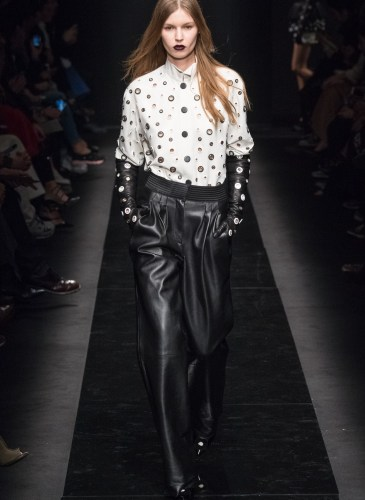 emanuel_ungaro_fall-winter2015_look_19