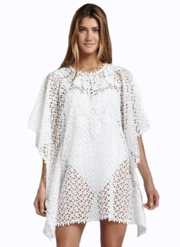 oscar-de-la-renta-white-short-crochet-coverup-caftan-product-1-13647090-188488586_large_flex