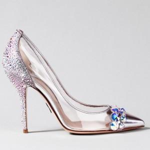 paul-andrew-cinderella-shoe