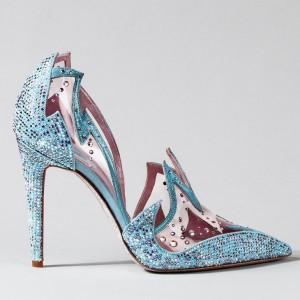 renee-caovilla-cinderella-shoe
