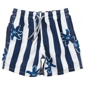 vilebrequin-swimsuits-p_z_44945_A