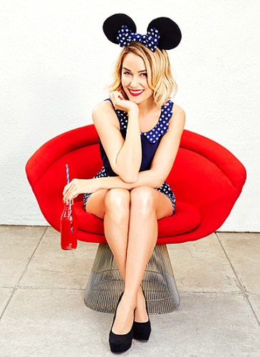 lauren-conrad-minnie-mouse-collection-inline-1