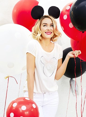 lauren-conrad-minnie-mouse-collection-inline-2