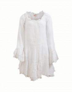 Look 1 Dress