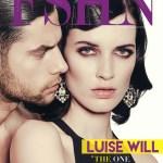 FSHN 2015 - 2016 Winter Issue