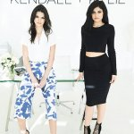 Kendall + Kylie