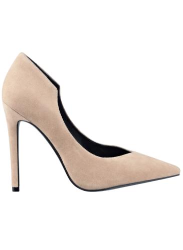Abi Shoe