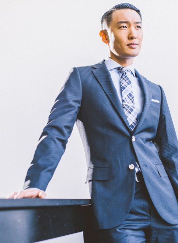 INDOCHINO Summer 2016 - Boardroom (1)
