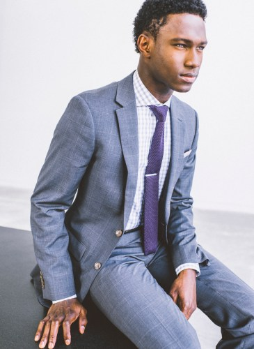 INDOCHINO Summer 2016 - Boardroom (2)