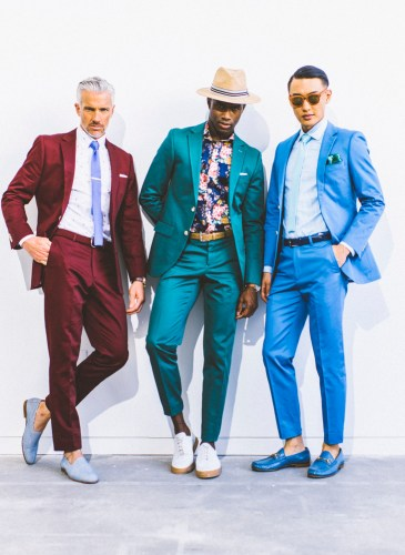 INDOCHINO Summer 2016 - Jeweltone (4)