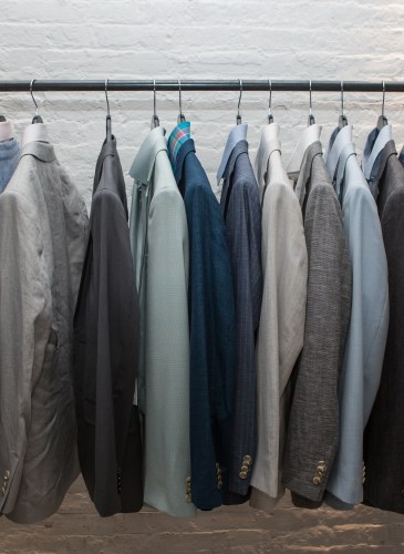 INDOCHINO Summer Collection Preview (101)
