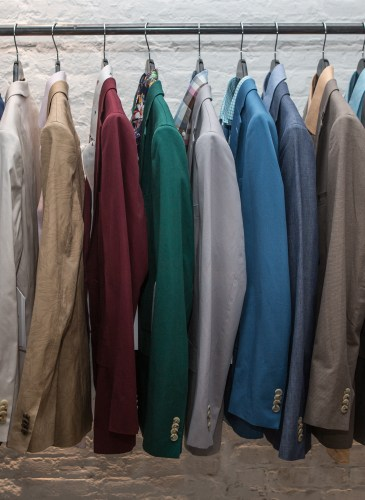 INDOCHINO Summer Collection Preview (102)