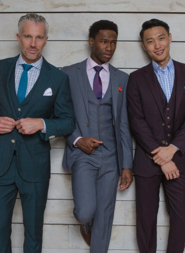 INDOCHINO Summer Collection Preview (18)