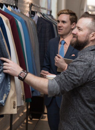 INDOCHINO Summer Collection Preview (75)
