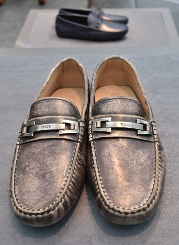 tods_men_presentation_ss17_product_10