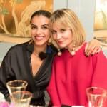 Vogue & Marni Dinner