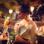The 17th Annual Edwardian Ball