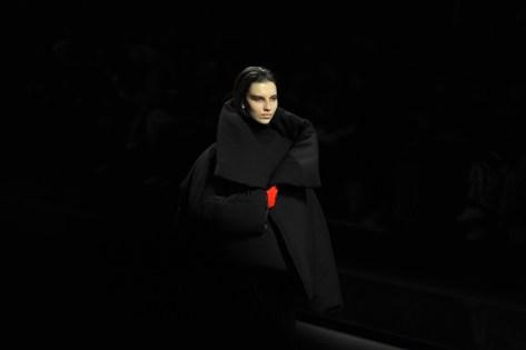 Anteprima - Milan Fashion Week FW17 © Brian George