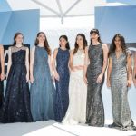 Inside Anne's Closet Fashion Show and Luncheon