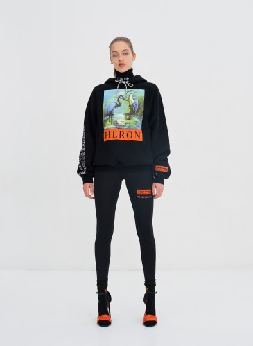 Heron Preston_AW17_Look12