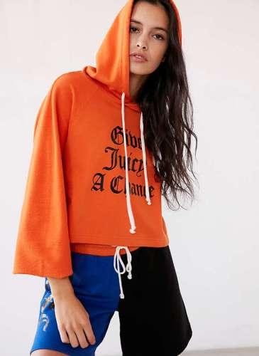 UO X Juicy Orange Hoodie.3