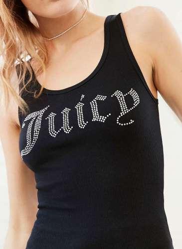 UO X Juicy tank.3