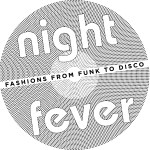 Night Fever Logo