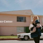 Juicy Couture Fall 2017: #OWNYOURJUICY