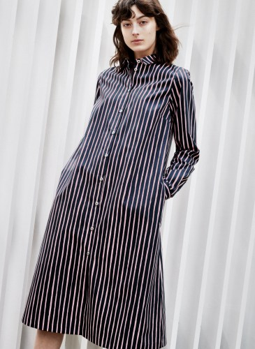 Marimekko Pre-Spring 2018 Collection
