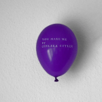 Chelsea Cutler - You Make Me