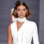 Ralph & Russo's S/S 2018 Prêt-à-Porter Collection