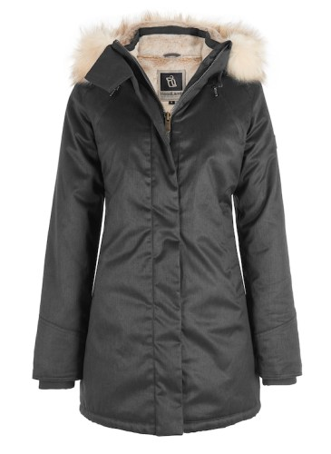 Woman_NordicParka_Grey_$498USD