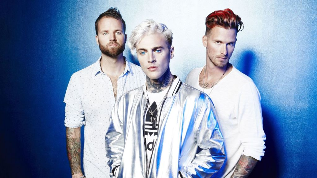 ARTIST SPOTLIGHT: Highly Suspect
