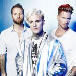 Highly Suspect - Megan Donohue