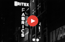 Britex is Back to San Francisco stylish world