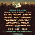 Guitarfish Music Festival