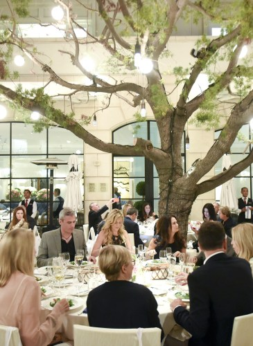 Ohana & Co LA Event - Brands With Mission