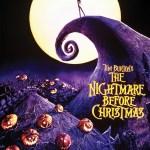 SF SYMPHONY – NIGHTMARE BEFORE CHRISTMAS