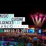 KAABOO Texas 2019 Music