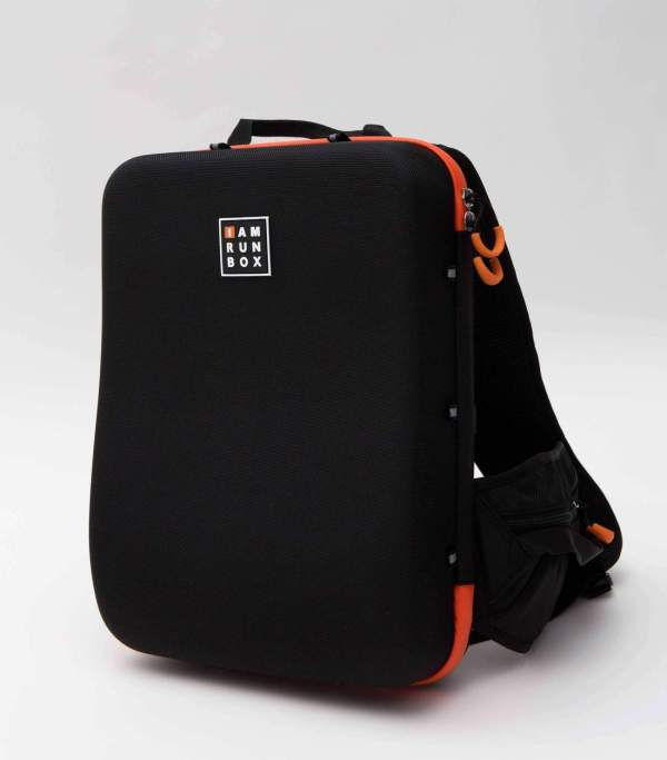 iamrunbox-backpack-pro-orange-front-rucksack_1100x